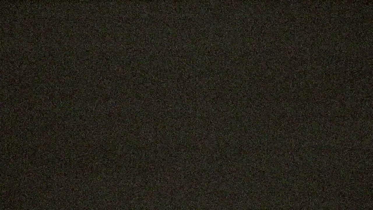 webcam Artouste
