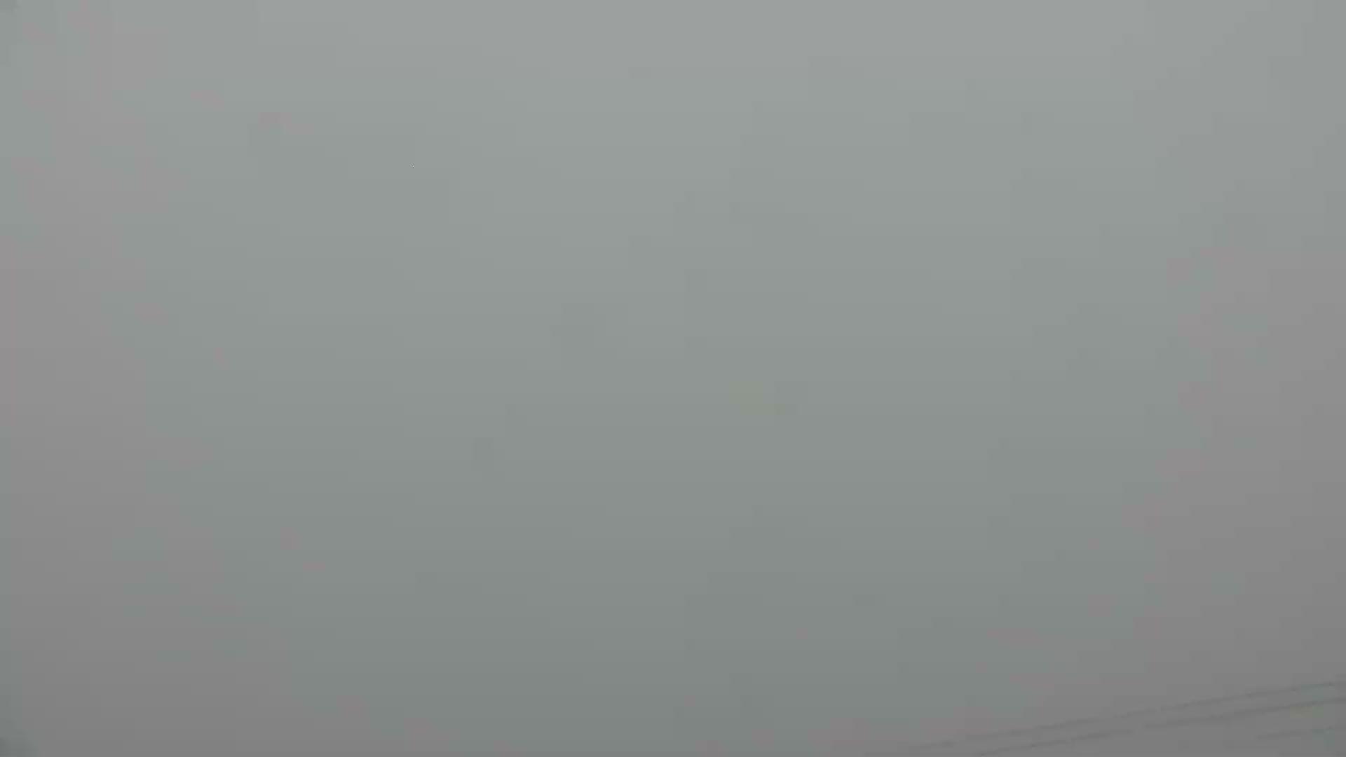 webcam Pic du Midi de Bigorre